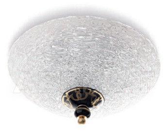 Купить Светильник Le Porcellane  Home And Lighting 5572/NO