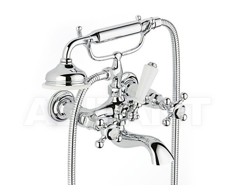Купить Смеситель для ванны THG Bathroom G25.13B 1900