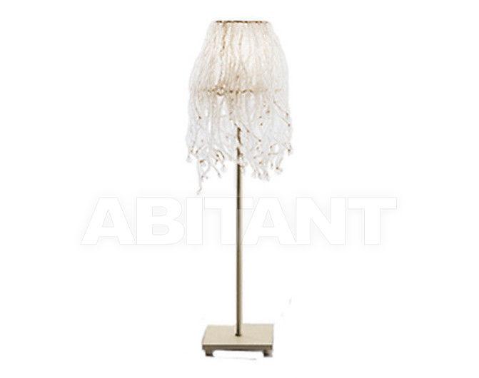 Купить Лампа настольная Baga-Patrizia Garganti Contemporary (baga) 5023