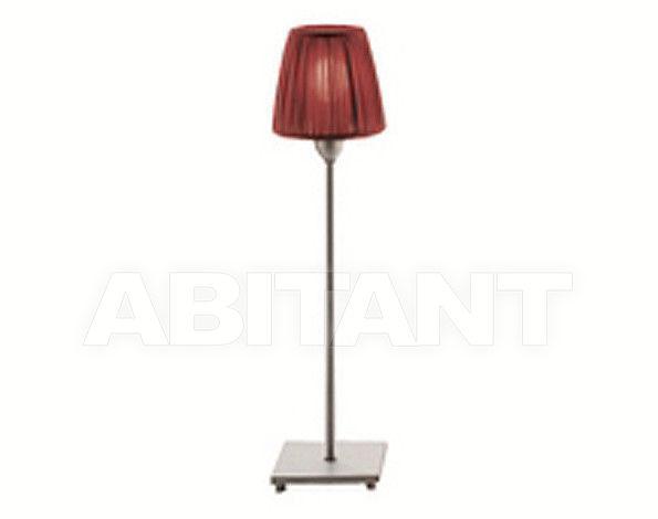 Купить Лампа настольная Baga-Patrizia Garganti Contemporary (baga) 5071