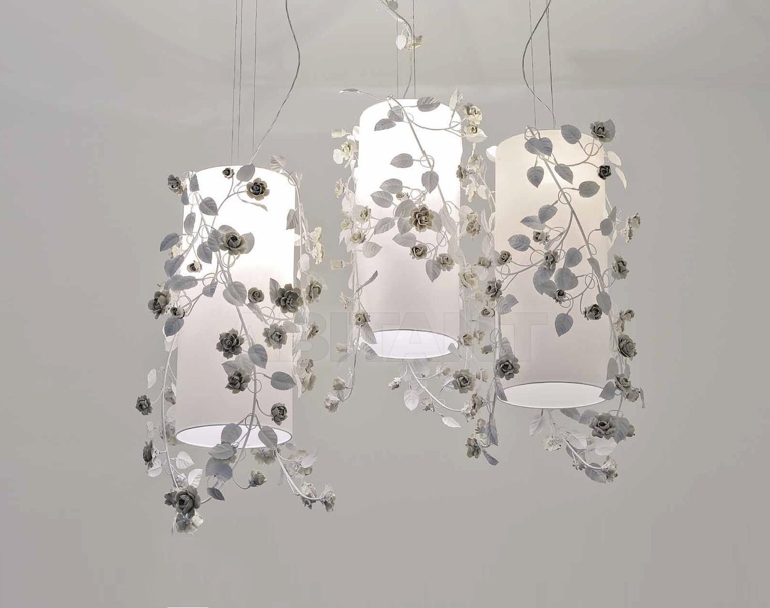 Купить Светильник Villari Home And Lights 4200368-101