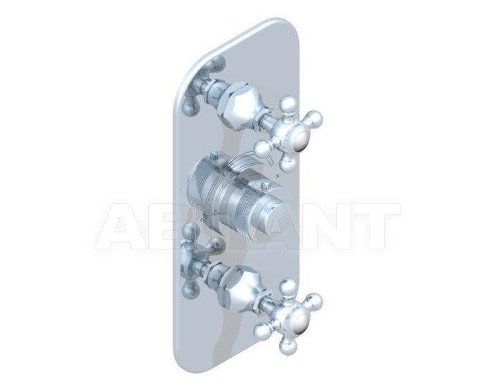 Купить Смеситель термостатический THG Bathroom G25.5400B 1900