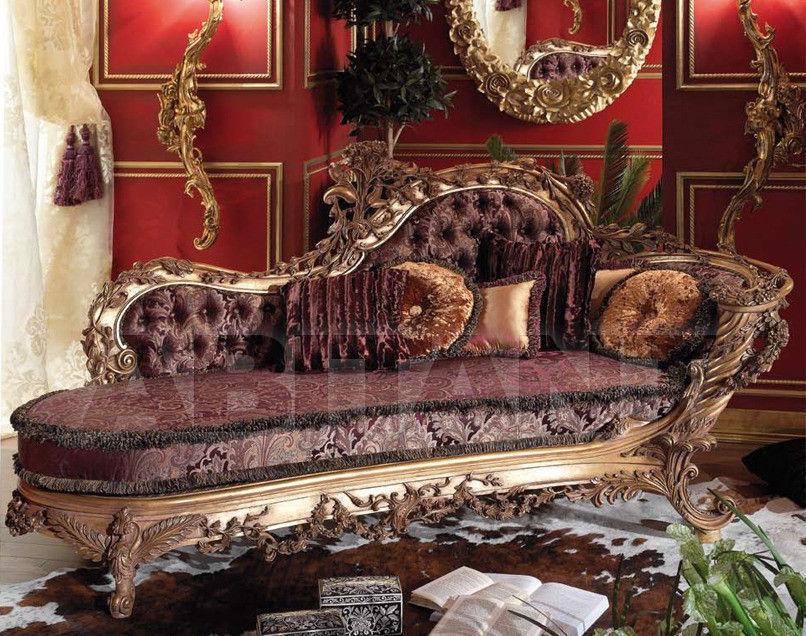 Купить Диван Catullo Asnaghi Interiors Manzoni LC4101