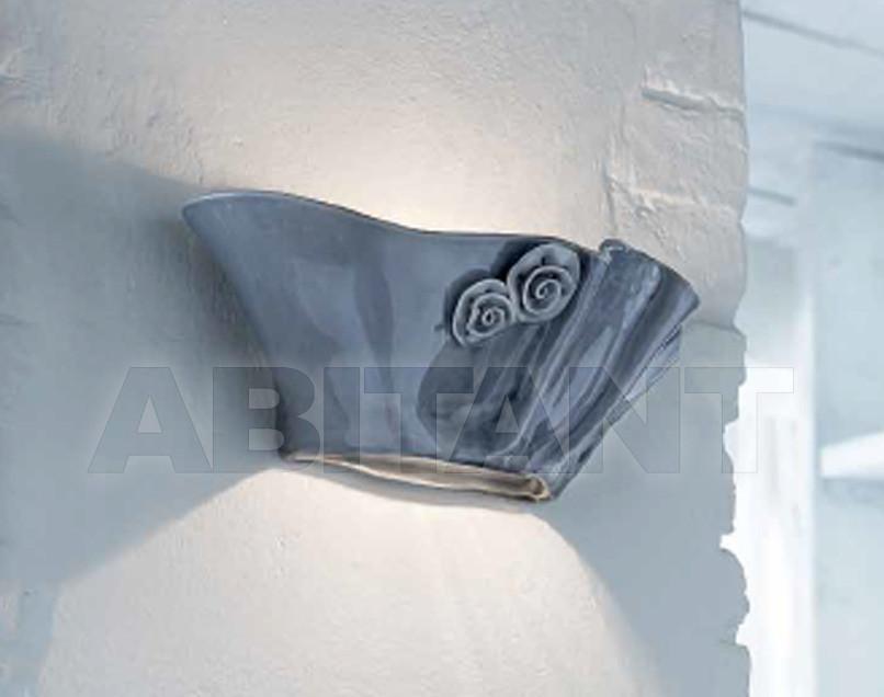 Купить Бра Ferroluce 2012 C1287 AP