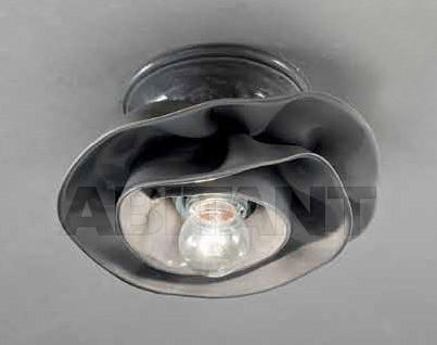 Купить Светильник Ferroluce 2012 C1285 AP/PL