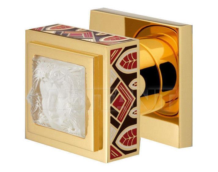 Купить Вентиль THG Bathroom A2S.32 Masque de Femme Solaire