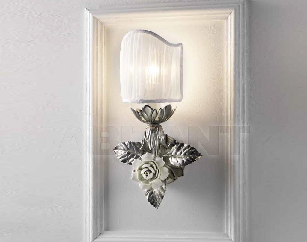 Купить Светильник настенный Villari Home And Lights 4100391-102