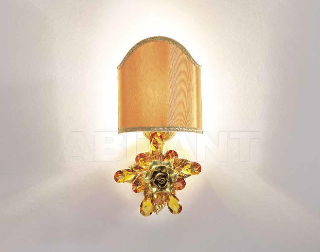 Купить Светильник настенный Villari Home And Lights 4021411-901