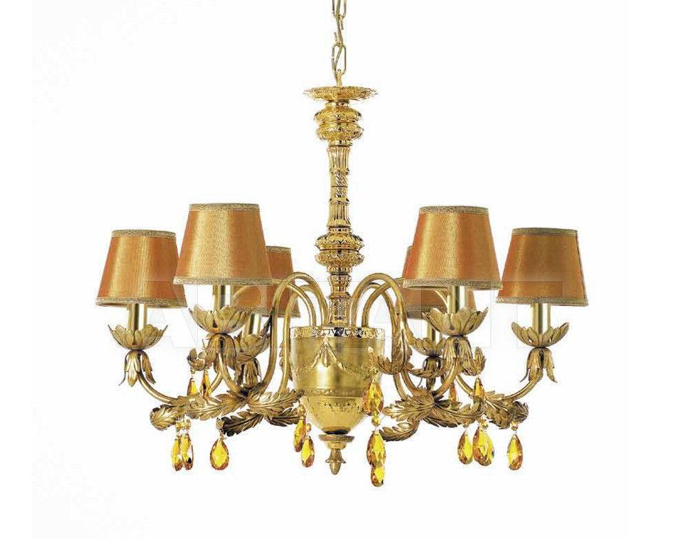 Купить Люстра Villari Home And Lights 4021348-901
