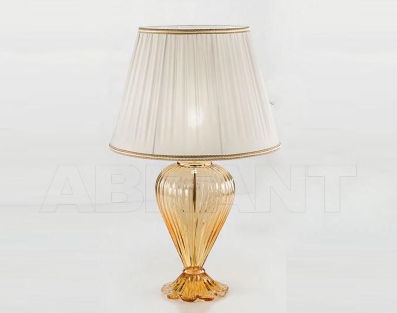 Купить Лампа настольная Sylcom s.r.l. Suite 1462/52 CP AS