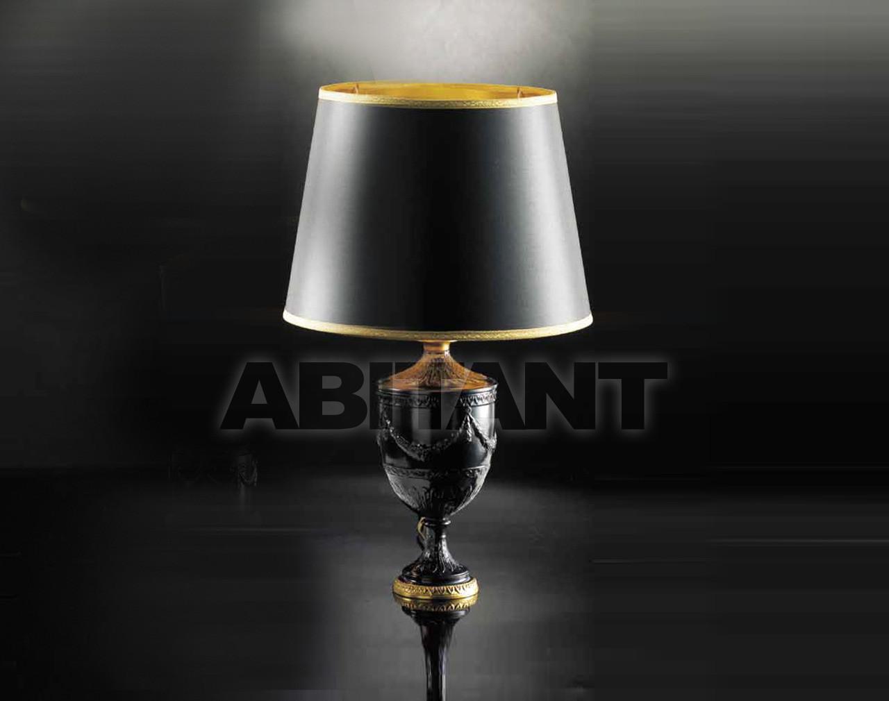 Купить Лампа настольная Villari Home And Lights 0000303-801