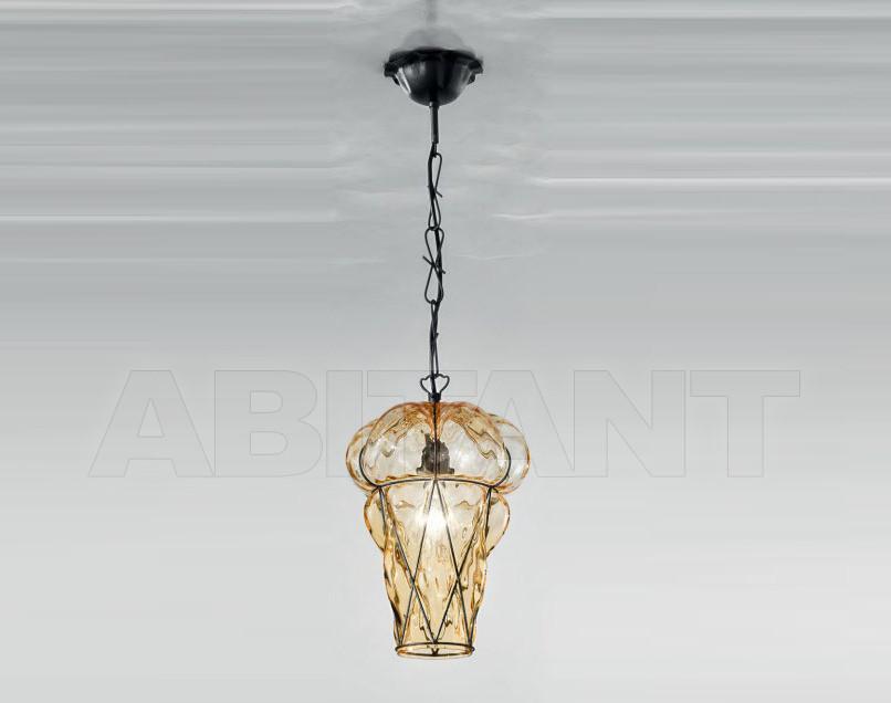 Купить Светильник Sylcom s.r.l. Suite 1443/24 AS