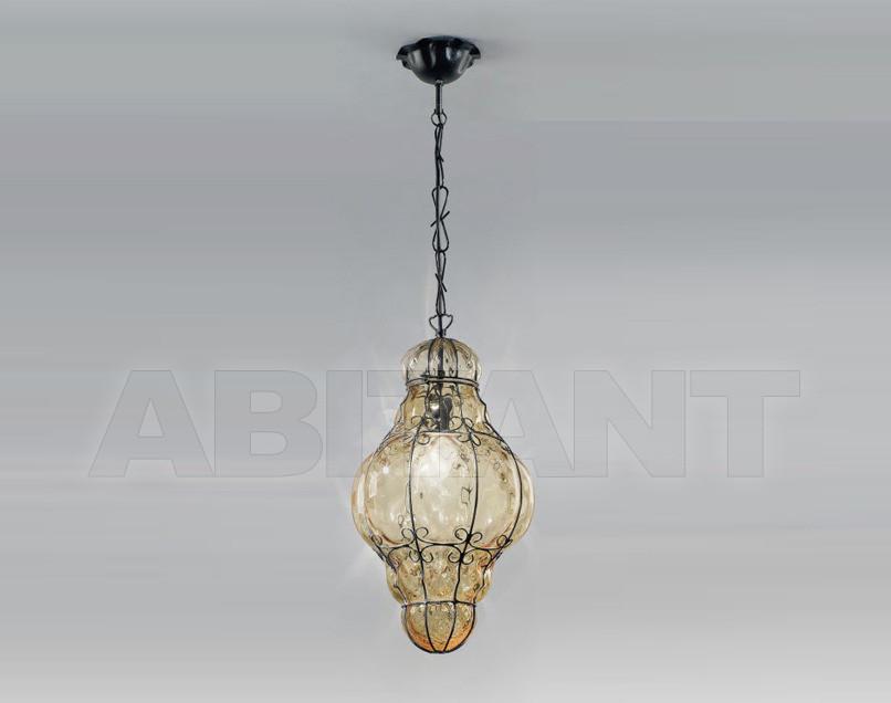 Купить Светильник Sylcom s.r.l. Suite 1436 AS