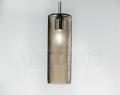 Купить Светильник Sylcom s.r.l. Stile 0031 FU