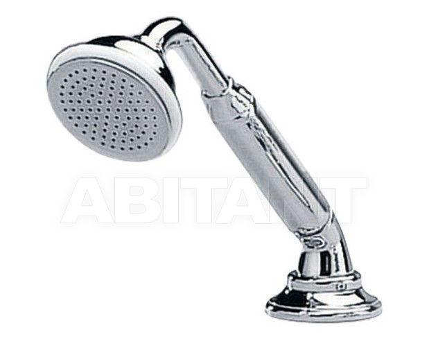 Купить Душевая система THG Bathroom G28.60A 1900 with lever