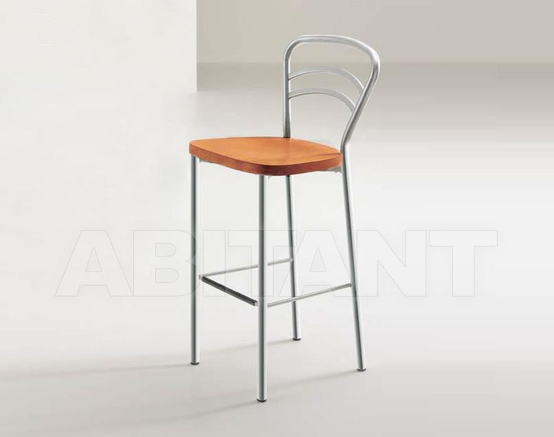 Купить Стул Eurosedia Design S.p.A. 2013 158047