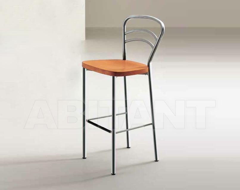 Купить Стул Eurosedia Design S.p.A. 2013 158042