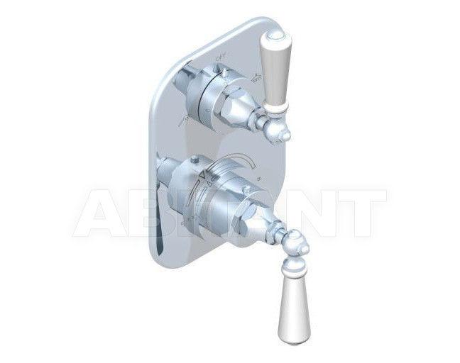 Купить Смеситель термостатический THG Bathroom G28.5500B 1900 with lever