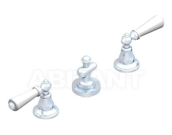 Купить Смеситель для биде THG Bathroom G28.207 1900 with lever