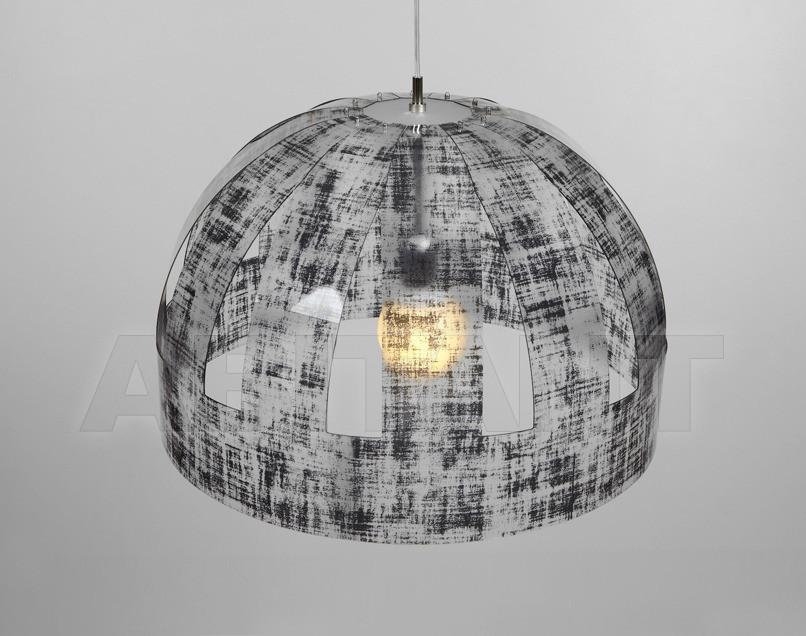 Купить Светильник Emporium Lucelab CL 543