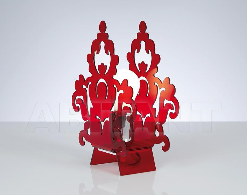 Купить Лампа настольная Emporium Lucelab CL 485