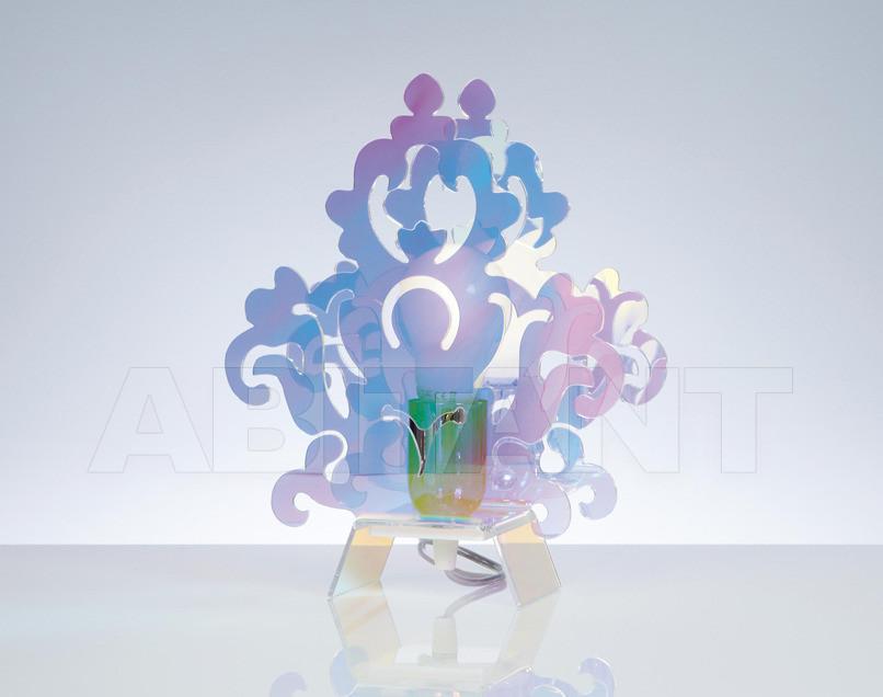 Купить Лампа настольная Emporium Lucelab CL 486
