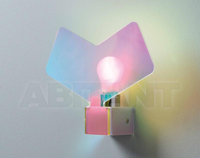 Купить Светильник настенный Emporium Lucelab CL 471