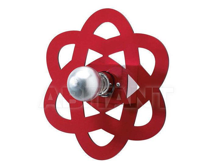 Купить Светильник настенный Emporium Lucelab CL 155