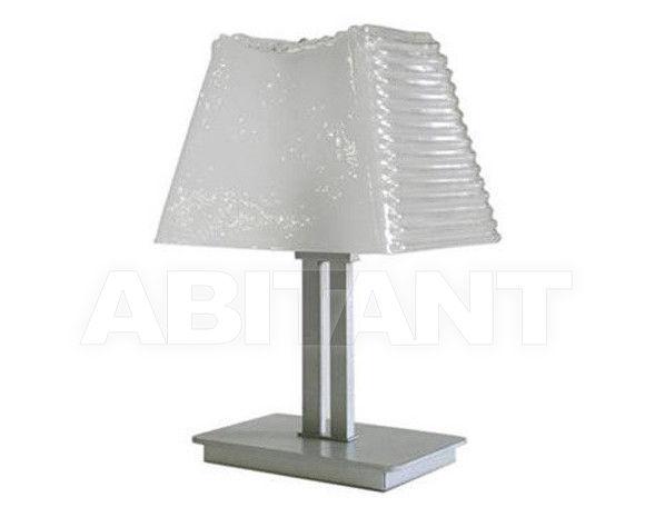 Купить Лампа настольная KIMILLA Penta Tavolo 0312-01 SMALL