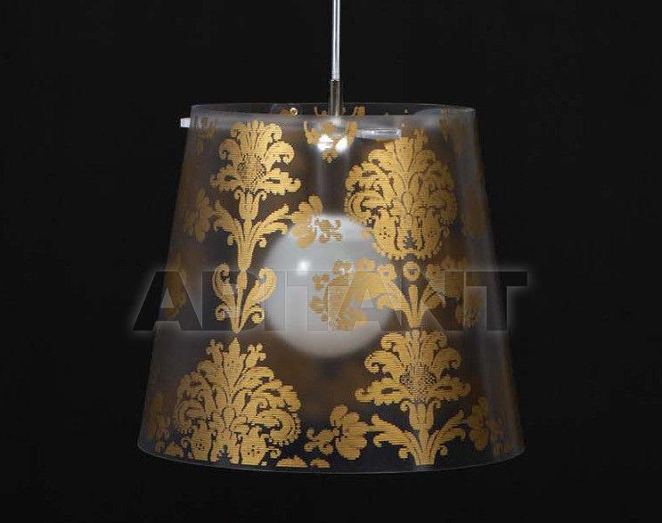 Купить Светильник Emporium Lucelab CL 427