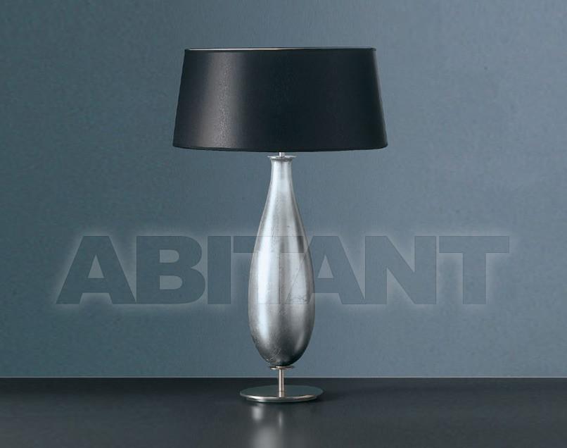 Купить Лампа настольная Penta Tavolo 0204-00 BON TON A