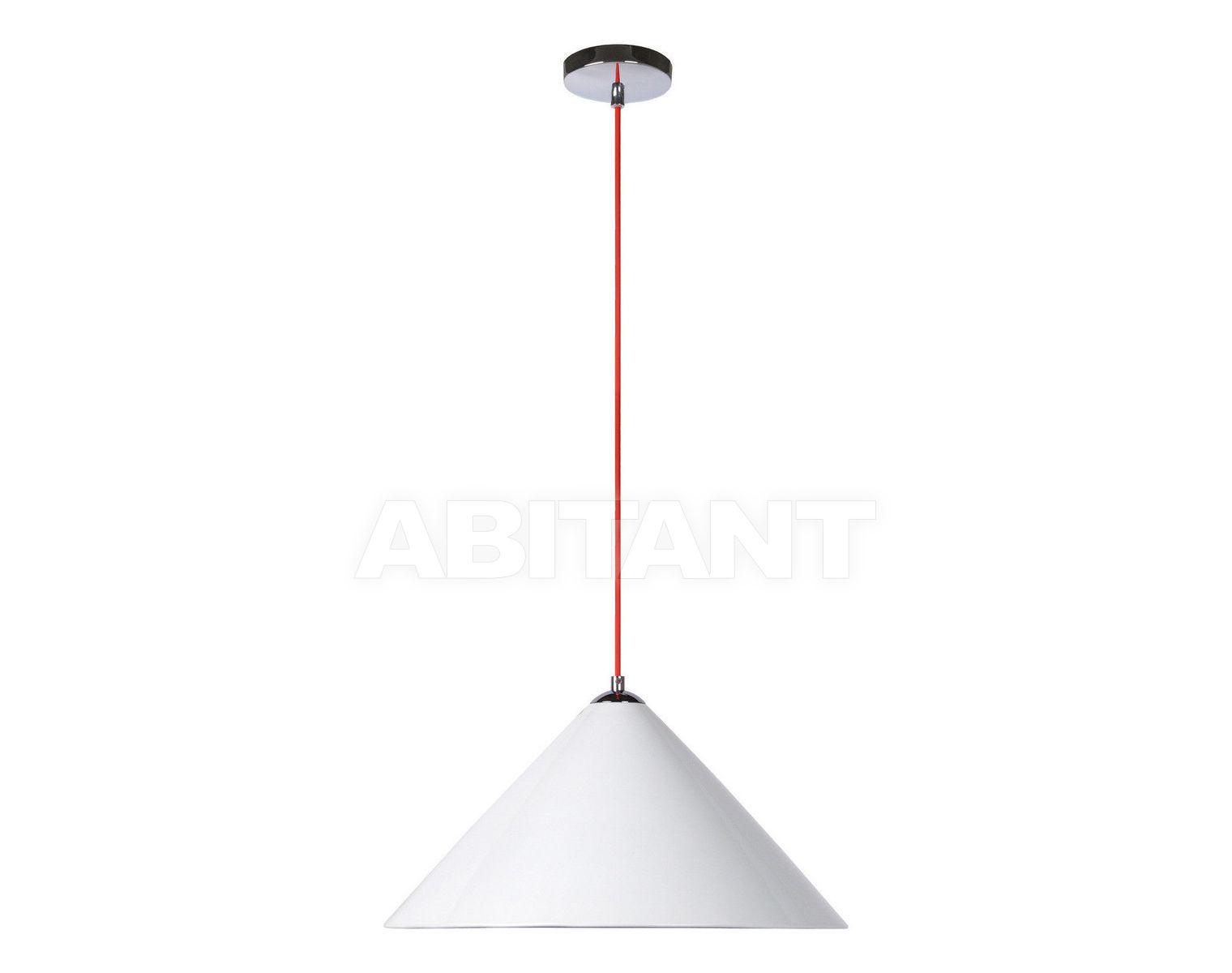 Купить Светильник DUO Lucide  Modern 70465/45/31
