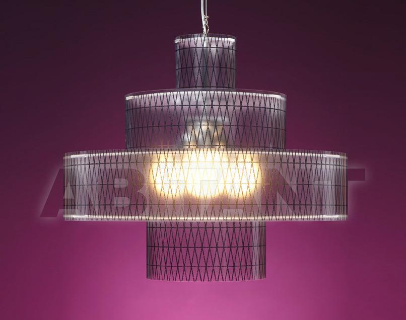Купить Светильник Emporium Lucelab CL 564