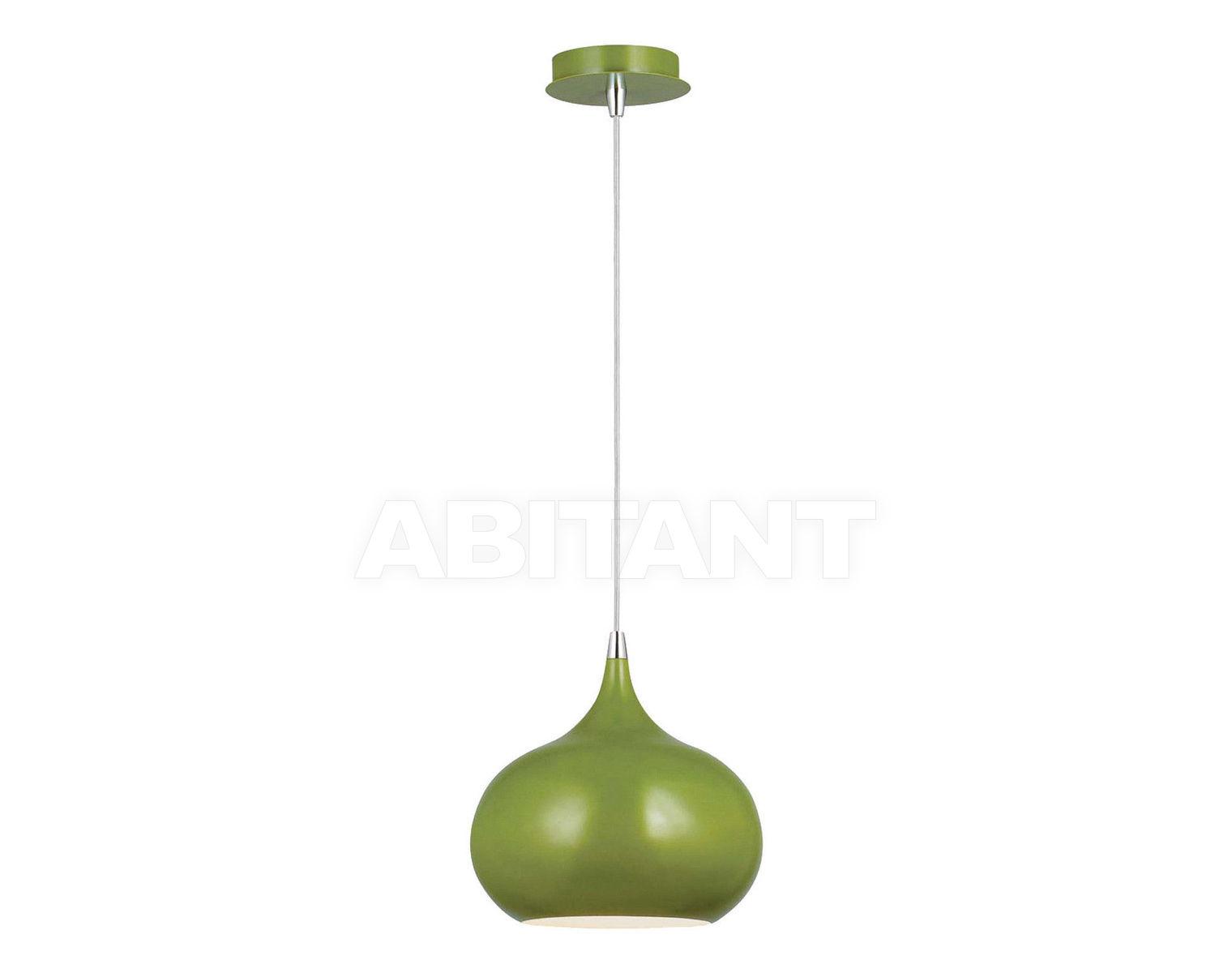 Купить Светильник RIVA Lucide  Modern 31412/24/84