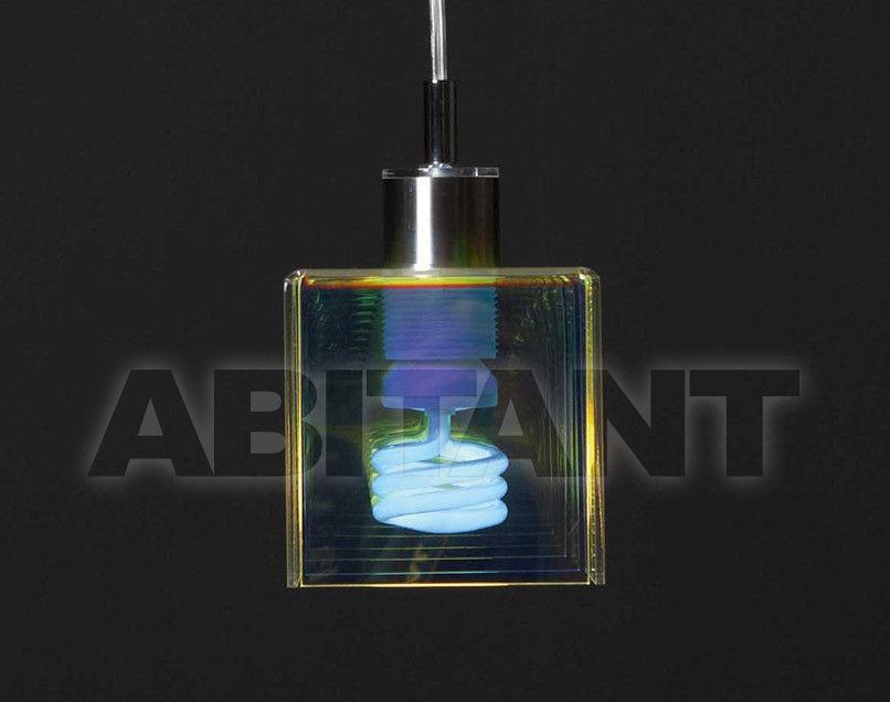 Купить Светильник Emporium Lucelab CL 409