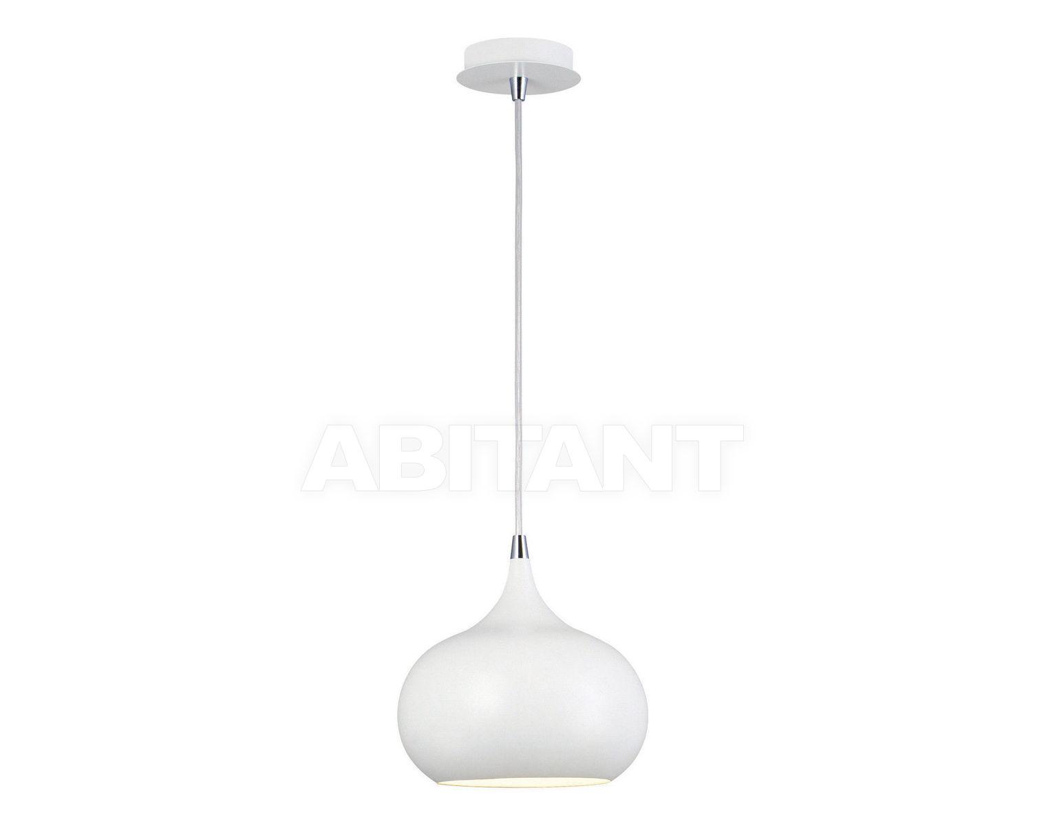 Купить Светильник RIVA Lucide  Modern 31412/24/31