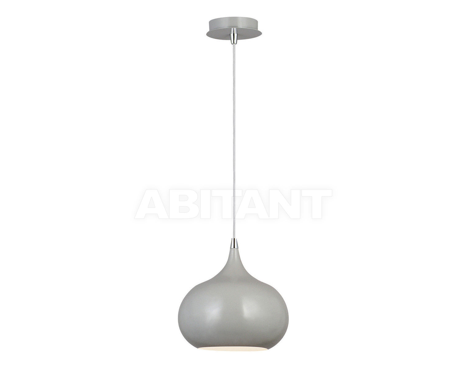 Купить Светильник RIVA Lucide  Modern 31412/24/36
