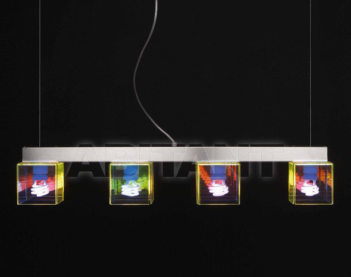 Купить Светильник Emporium Lucelab CL 412