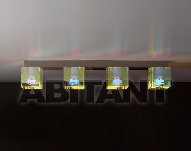 Купить Светильник Emporium Lucelab CL 413
