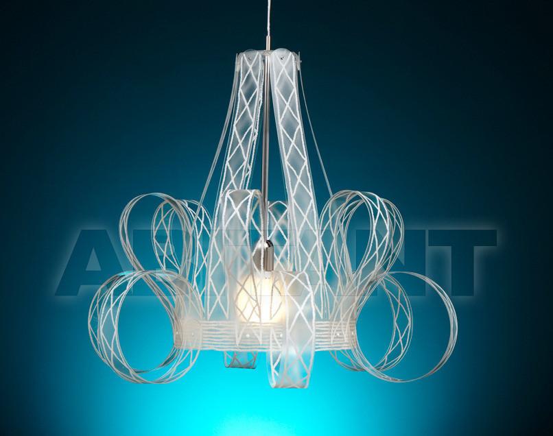Купить Светильник Emporium Lucelab CL 540