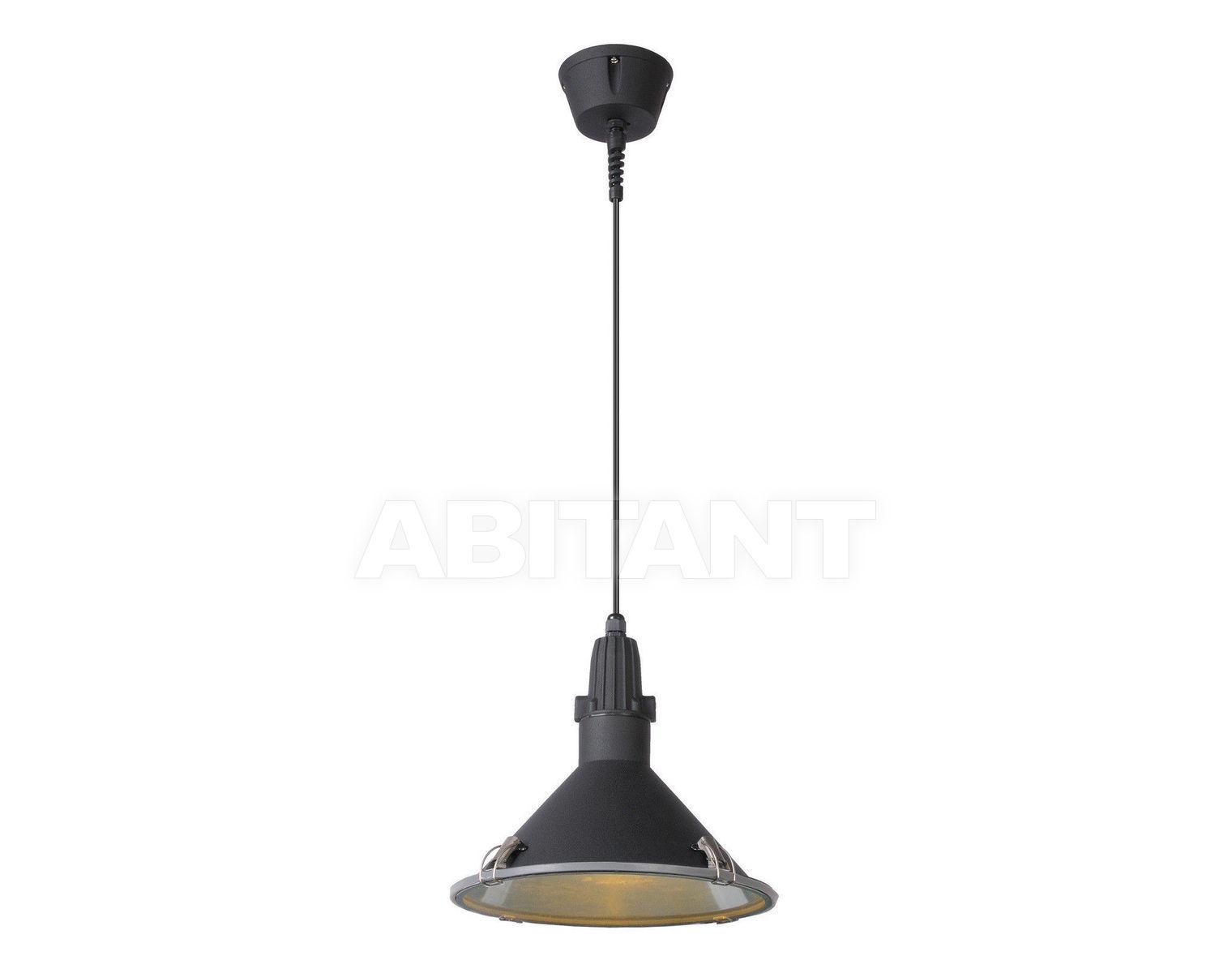 Купить Светильник TONGA Lucide  Modern 79459/25/30