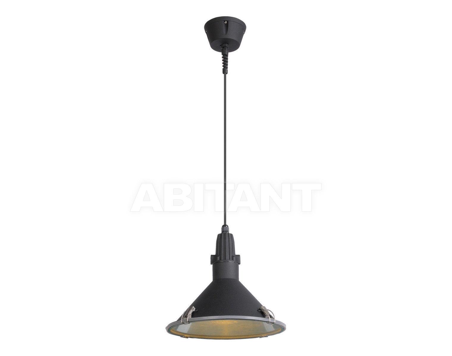 Купить Светильник TONGA Lucide  Modern 79459/30/30