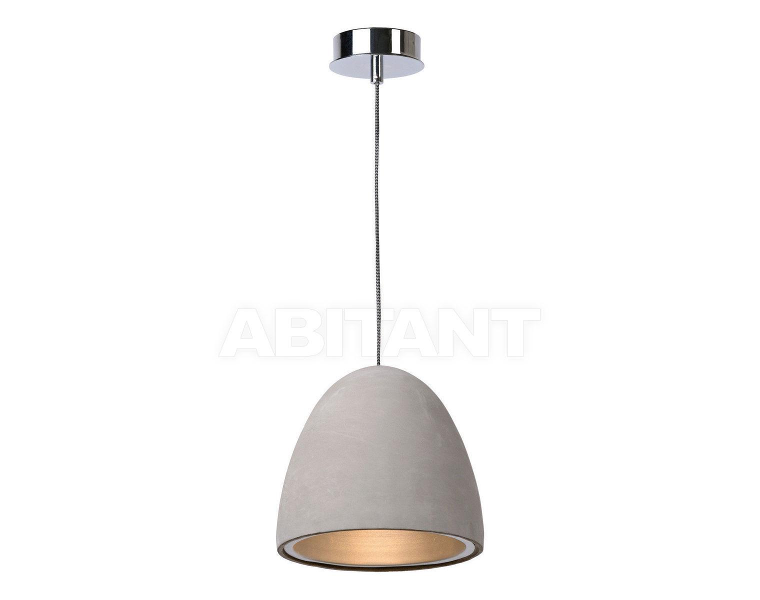 Купить Светильник SOLO Lucide  Modern 71437/21/41
