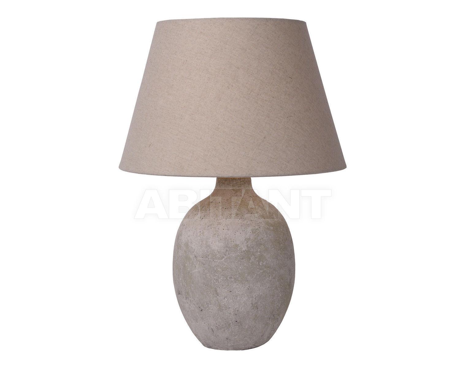 Купить Лампа настольная BOYD Lucide  Modern 71541/81/41
