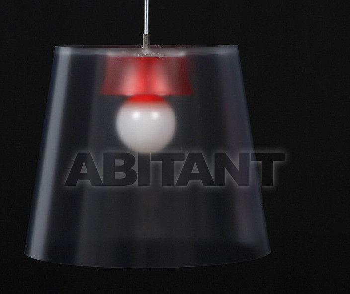 Купить Светильник Emporium Lucelab CL 434
