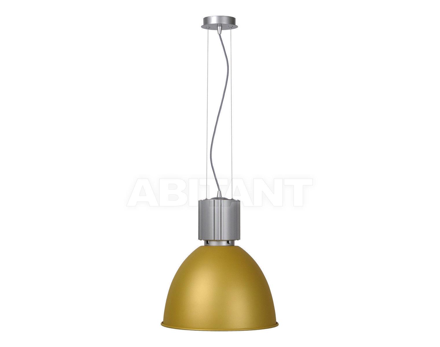 Купить Светильник FABRIC Lucide  Modern 31432/41/42