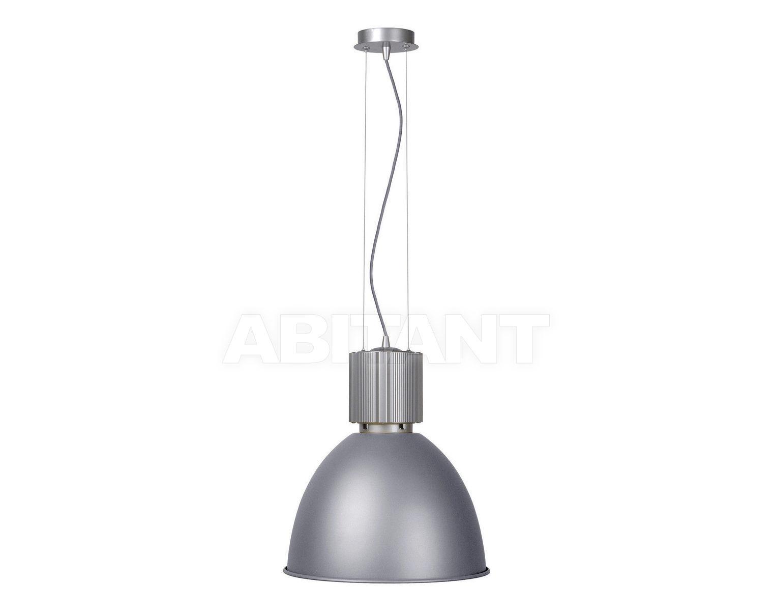 Купить Светильник FABRIC Lucide  Modern 31432/41/36