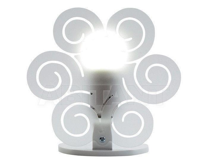 Купить Лампа настольная Emporium Lucelab CL 180 1
