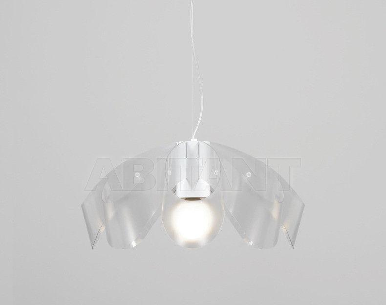 Купить Светильник Emporium Lucelab CL 480 1