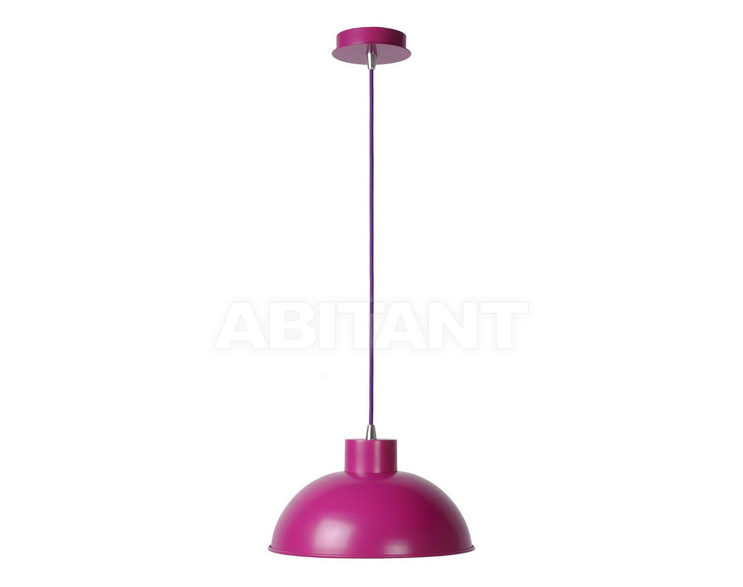 Купить Светильник BORIS Lucide  Modern 31456/30/39